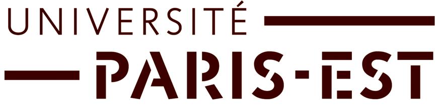 copie image Logo UPE